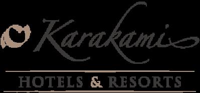 Karakami HOTELS & RESORTS